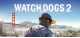 Watch Dogs 2 /Предзаказ/