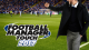 Football Manager Touch 2017 /Предзаказ/