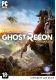 Tom Clancy's Ghost Recon Wildlands /Предзаказ/