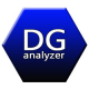 DG Analyzer