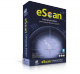 eScan Enterprise Edition /with Hybrid Network Support/