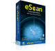 eScan Corporate Edition /with Hybrid Network Support/
