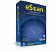 eScan Corporate 360 /with MDM   Hybrid Network Support/