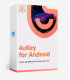 4uKey Android Screen Unlocker /Разблокировка Android/