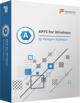 APFS for Windows by Paragon Software