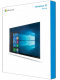 Купить Microsoft Windows 10 Home