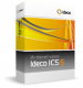 Ideco Internet Control Server with Kaspersky Lab's technology