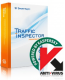 Можно ли или нет покупать Traffic Inspector Anti-Virus powered by Kaspersky у нас в городе (Санкт-Питербург)? Какая цена?