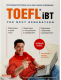 Сколько стоит лицензия TOEFL Internet Based Test. The Next Generation?