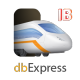 dbExpress Driver for InterBase and Firebird