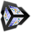 Unity 3D Obfuscator